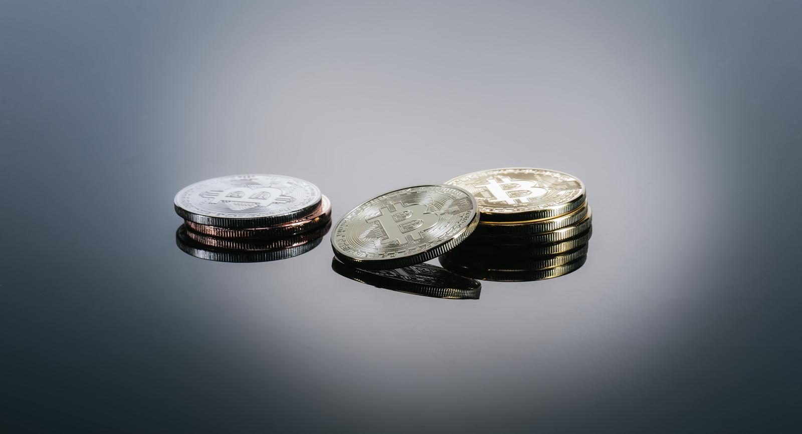 アムウェイを始めると借金まみれ、借金地獄に落ちるのはなぜ!?借金してしまう理由と真実を解説!