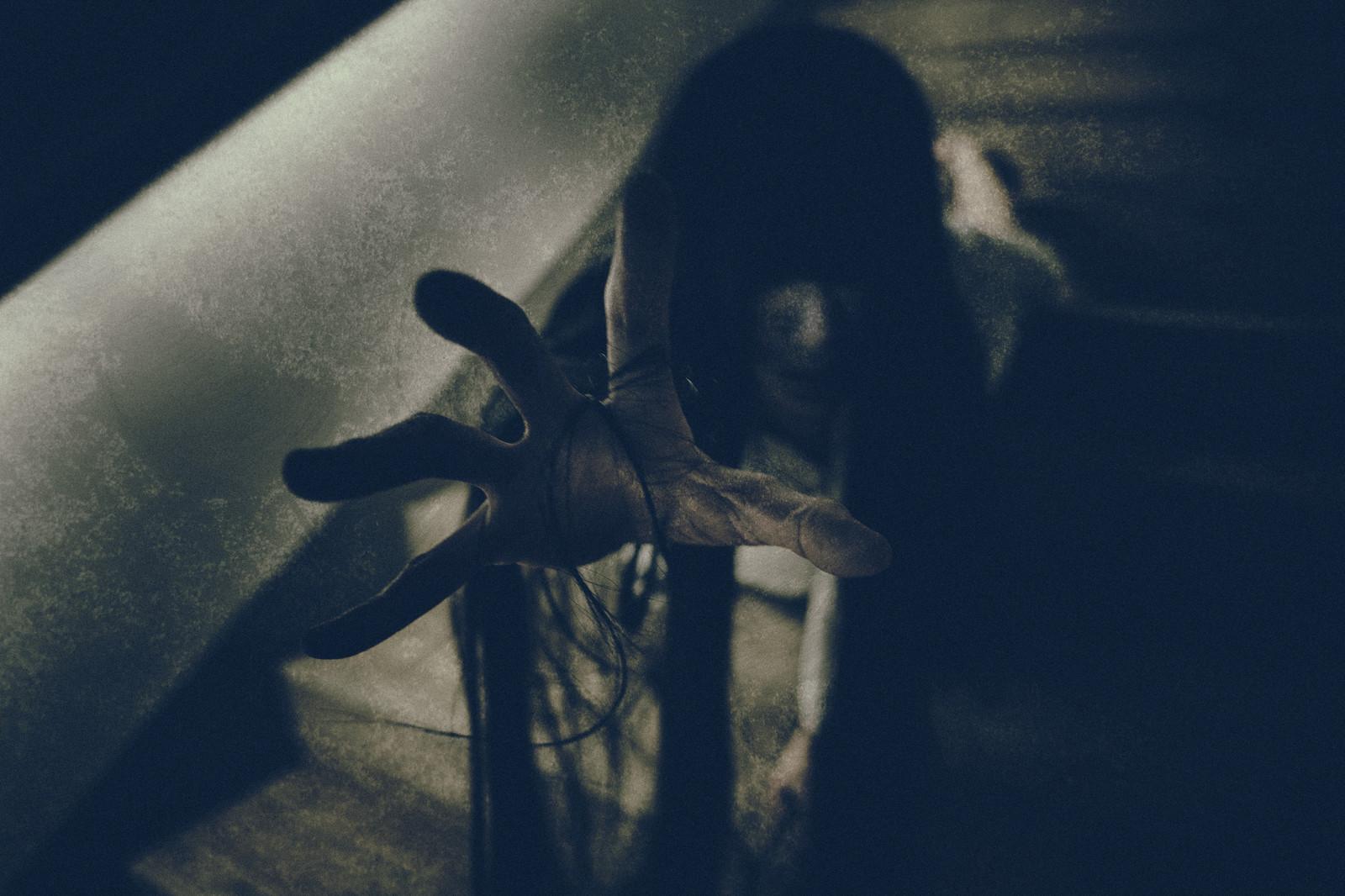 アムウェイって闇が深く怖いの?実際にあった怖い話と信者の末路とは?