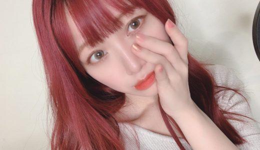 桜野羽咲Wiki風プロフィールを経歴と共に紹介!彼氏や元カレはいる?