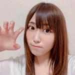 鈴木愛奈の現在の痩せた姿がかわいい!昔の画像と比較し痩せた理由を紹介!
