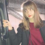 嵐莉菜の私服画像が可愛い!!私服のブランドについて調査!!