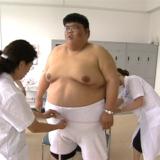 【仰天ニュース】加藤大の2020年現在の画像はデブ?痩せた?ダイエットの結果は?