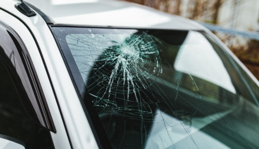 郡山市でひき逃げ事故!犯人と被害者女性は誰?手がかりは黒の軽自動車!