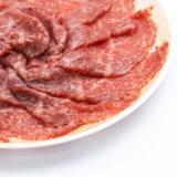 コストコの危険な食べ物14選!中には買ってはいけない商品もあり?