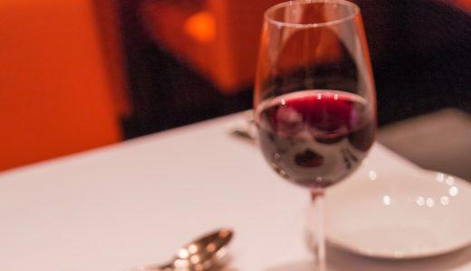 赤ワインの代用品12選!日本酒や白ワインなど料理で使えるものを紹介!