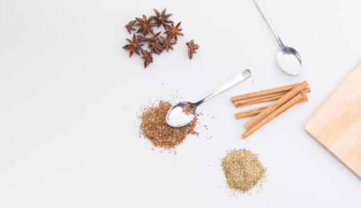シナモンの代用品7選!バニラエッセンスなど代わりに使える香辛料をを紹介!