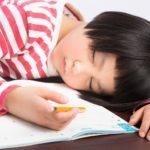 バイトで疲れない方法と疲れる原因を紹介!気になる対策は?