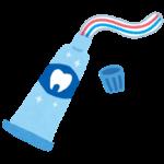 買ってはいけない歯磨き粉の特徴は?知らないと危険な事実!?