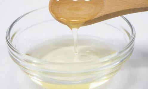 サラダ油の代用品を一覧で紹介!!中には健康に良い代用品も!?