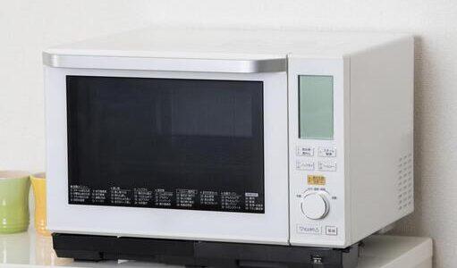 ファミチキの温め方!温め直しはオーブンや袋のままレンジは大丈夫?