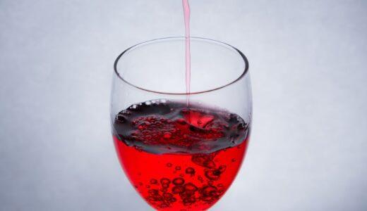 カレーにワインを入れるタイミングはいつ入れるべき?隠し味として入れるメリットを紹介!!