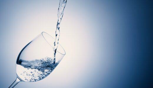 カレーに水を入れすぎた時の対処法・水っぽい解決策を紹介!!