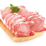 豚肉の臭い消しの方法を紹介!美味しく料理するための下処理の仕方は?