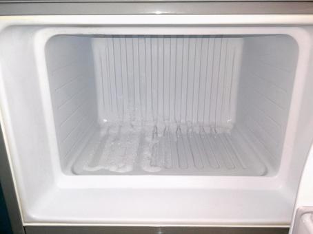 クリーム 保存 カスタード シュークリームは冷凍保存できる?保存期間や美味しい解凍方法も!