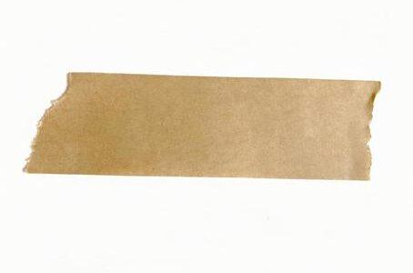 ガムテープの剥がし方!窓や床に貼り付いたテープを跡なく剥がす方法を紹介!