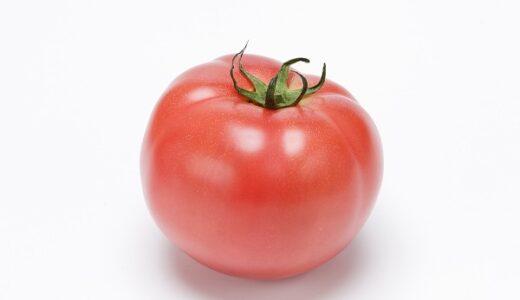 カレーにトマトを入れすぎた時の酸味をまろやかにする方法を紹介!