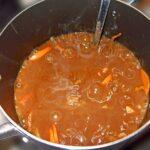 カレーの野菜が硬い原因は? にんじんやじゃがいもを柔らかくする方法やコツを紹介!