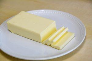 カレーにバターを入れるタイミングはいつ?どのくらいの量を入れるのがベスト?
