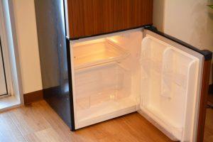 カレーを冷蔵庫に何日持つ?鍋ごとや1週間保存は危険なのかを紹介!