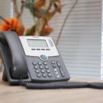 ナビダイヤルは固定電話が安いはホント?携帯電話との値段差はどのくらい?