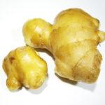 カレーに生姜を入れすぎたときの対処法は?入れるならどのくらいがベスト?