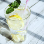 レモン水の保存期間は?レモン水の賞味期限・保存方法を紹介!