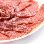 牛肉表面が茶色に変色しているが大丈夫?食べられるのかを紹介!