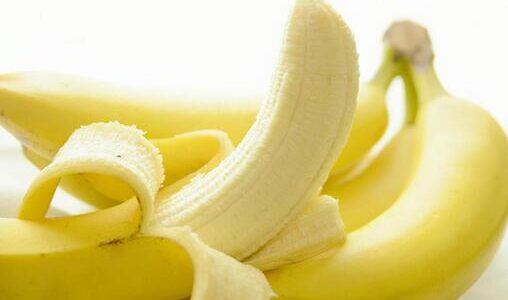 バナナは腐るとどうなる?匂いや中身はどうなるのか?特徴を紹介!