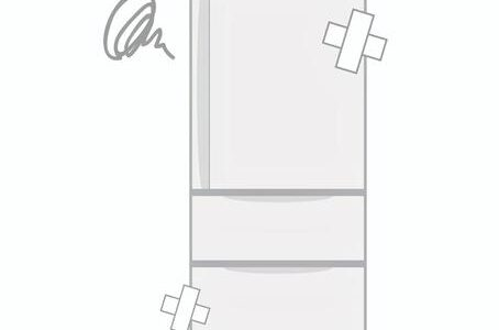 冷蔵庫が壊れた時の代用方法5選!ない時に一時しのぎになるものを紹介!