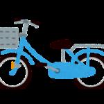 自転車のパンクのイタズラの見分け方は?イタズラの特徴を紹介!