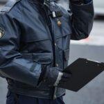 自転車のイタズラで警察は動く?伝え方と防止策を紹介!